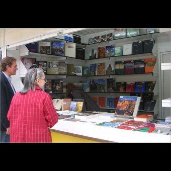 Feria del Libro, Disco y Juegos en Euskara - Diario Vasco